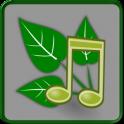 Звуки Природы: расслабление