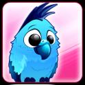 Птичий Рай - icon