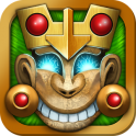 Aztec Puzzle