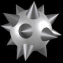 Сапер - icon