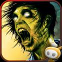 Скачать Contract Killer: Zombies
