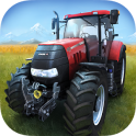 Farming Simulator 14 - icon