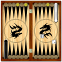 Скачать Long Backgammon