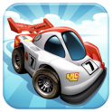 Mini Motor Racing - icon