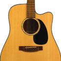 My Guitar - icon