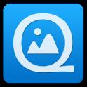 Галерея QuickPic android