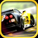 Real Racing 2 - icon