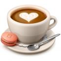 Рецепты кофе on android