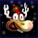 Новому году Рождеству рингтоны