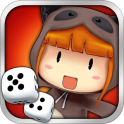 Star City Tycoon - icon