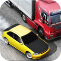 Traffic Racer - icon