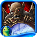 Haunted Manor: Mirrors - icon