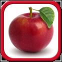 Овощи и Фрукты для детей android