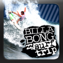 Billabong Surf Trip android