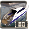 BOAT СТОЯНКА HD android