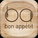 Рецепты Bon Appetit android mobile