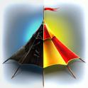 Затерянный цирк - icon
