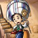 Маленький Мук - Детская Книга