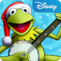 My Muppets Show - icon