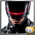 RoboCop - icon