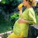 Скачать Советы беременной