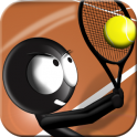 Stickman Tennis android