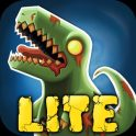 Age of Zombies Lite - icon