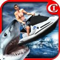Crazy Jet Ski King 3D android