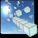 Скачать Cubedise Lite