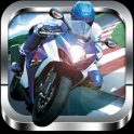 Fast Bike Racing android
