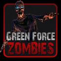 Скачать Green Force: Zombies