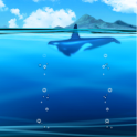 My Ocean Water - icon
