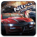 Nitro Racing android