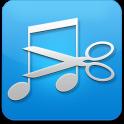 Ringtone Maker - icon