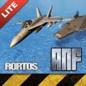 Air Navy Fighters Lite android