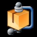 файл-менеджер архиватор android