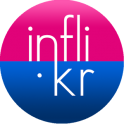 Inflikr for Flickr – Free android