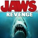 Jaws™ Revenge android