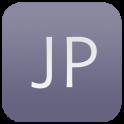 JotterPad - сценарии, повести и романы android