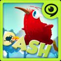 Kiwi Dash - icon