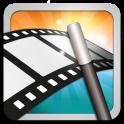 Magisto: видеоклипы из фото - icon