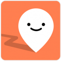 Moovit Транспортное Приложение - icon