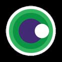 СМОТРИ - icon