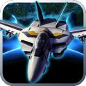 Space Wars 3D - icon