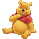 Winnie the Pooh Coloring android