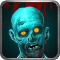 Zombie Invasion : T-Virus