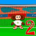 Бесплатные детские игры 2 - icon