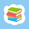 Аудио сказки и книжки с картинками для детей android