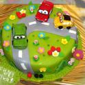 Детские рецепты - icon