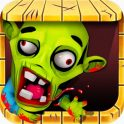 Убить всех зомби! - KaZ